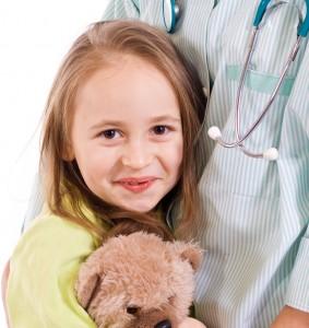 Pediatric-Main