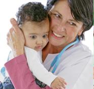 Pediatric-Small-Lower