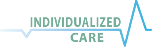 individualized-care